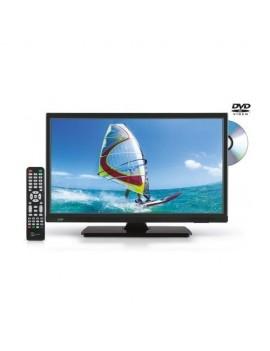 PALCO19 LED09 MED DVD 12v