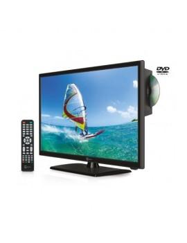 PALCO24 LED07E MED DVD 12v