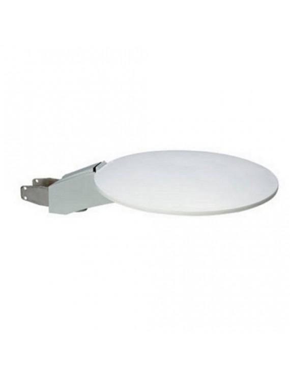 UFO 120, Digital 5-24V