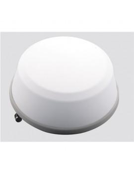 TERTEK 2G 3G 4G Internet antenn