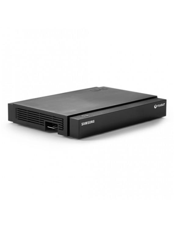 Viasat Samsung GX-VI680SJ - 4K UHD