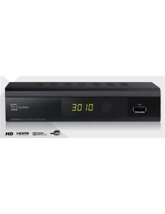 TS3010 HD