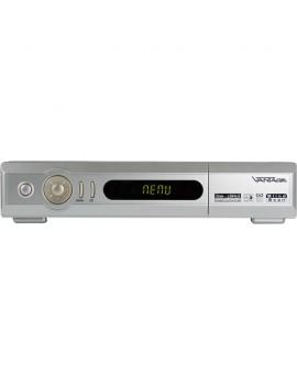 Vantage X211S CI USB