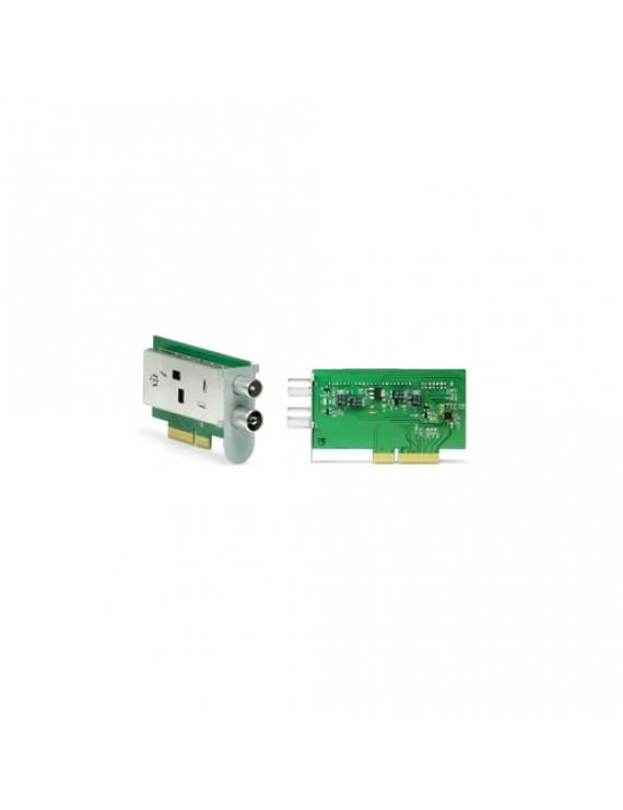 Dreambox DVB-C/T-Tuner