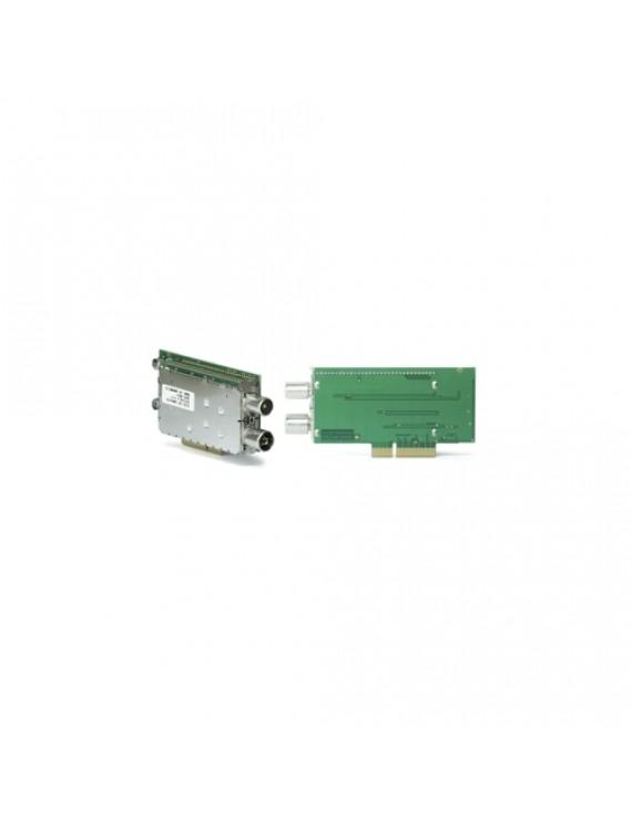 Dreambox DVB-T Tuner(600,7025)