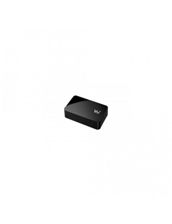 VU+ Turbo USB 1x DVB-C/T2 Tuner
