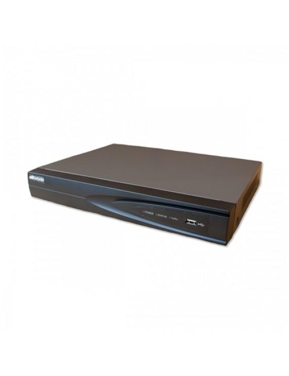 DS-7604NI-K1-4P (1HDD)
