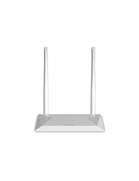Wi-Fi Router 300
