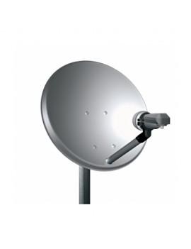 Tele System, 40cm Parabol
