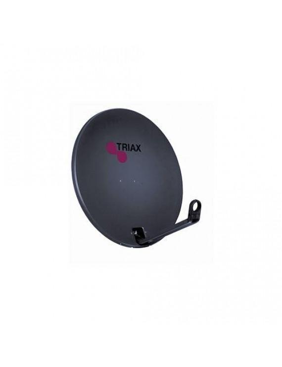 Triax TD78 Euroline