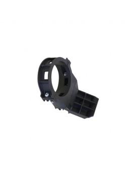 Tele system LNB-hållare för 23, 40, 60 mm