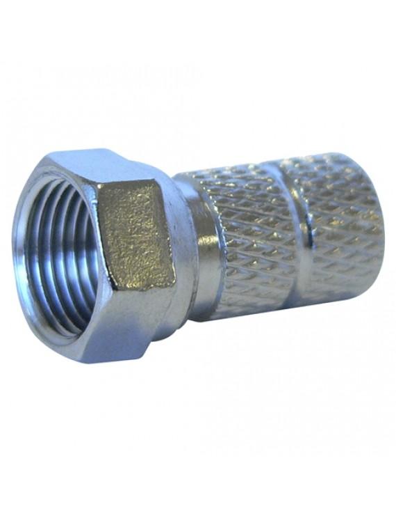 F-kontakt twist on till 5,6mm