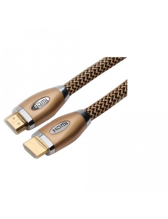 HDMI kabel, high speed 3m