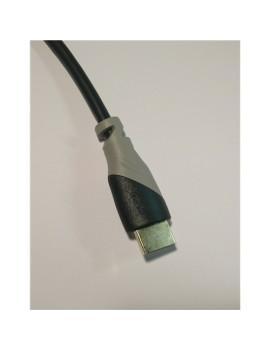 HDMI-kabel 10m, ver 1,4