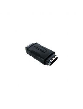 HDMI-skarv