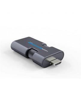 MINI HDMI Extender