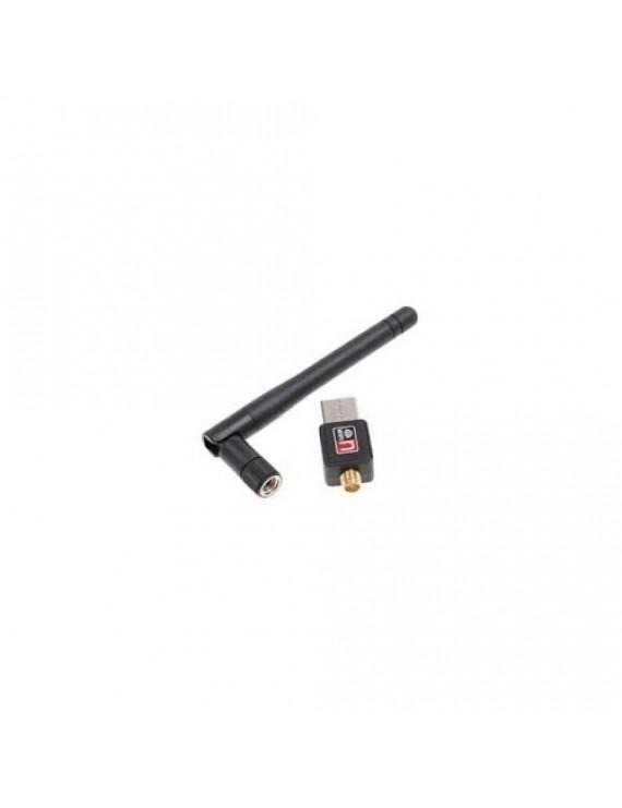 Wireless USB 2.0 (Trådlös)
