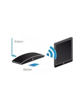 Wi.Tv mobile kitt