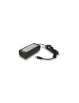 Nätdel Dreambox DM600/800