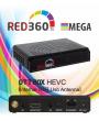 RED360 MEGA STB