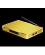 ATN IPTV Box GOLD