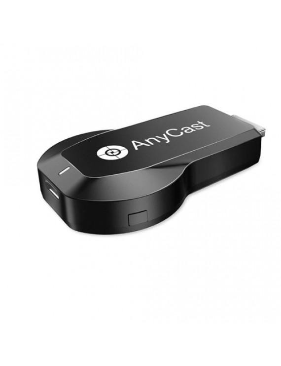 AnyCast 4K M100