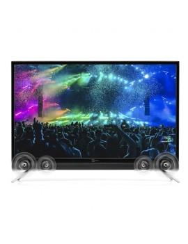 """Palco 32"""" SMART-TV, med Soundbar 12v"""