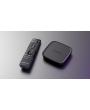 Formuler GTV Mediaspelare IPTV box Google Certifierad Android TV
