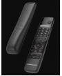 FORMULER Z8 PRO 5G 4K ANDROID IPTV 2 års garanti