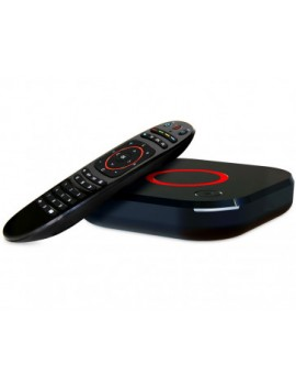 MAG 324 -IPTV OTT Box (Original)