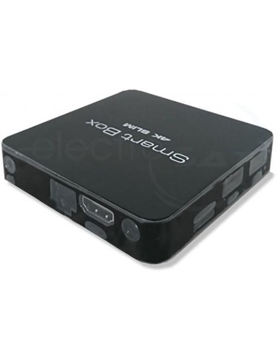 Smartbox 4K Slim