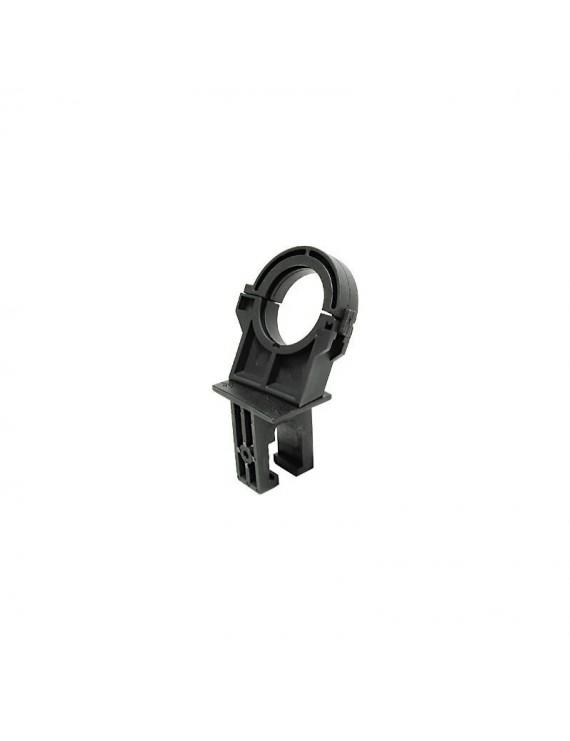 LNB-adapter 22mm till 40mm