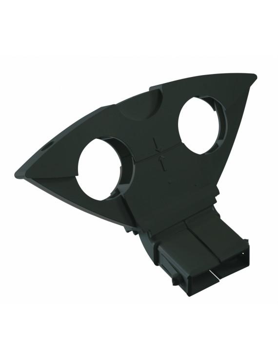 Triax DuoBlock, 6 gr