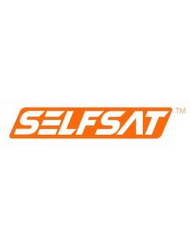 Selfsat