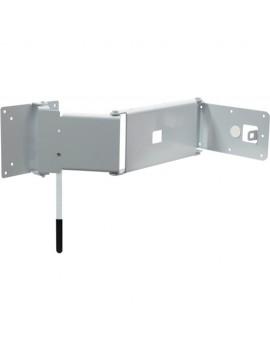 Caratec Flex CFW300