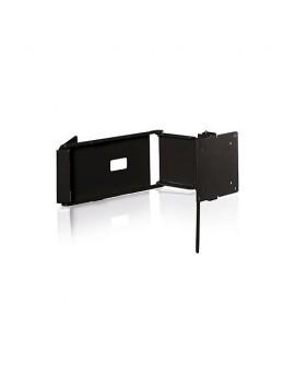 Caratec Flex CFW305s