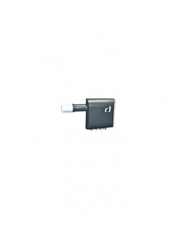 LNB Inverto Quad Black MultiConnect