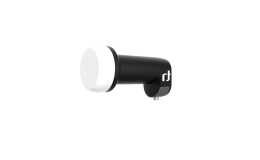 Single LNB Inverto Black Ultra