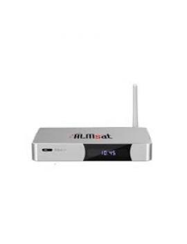 Almsat Smart IPTV
