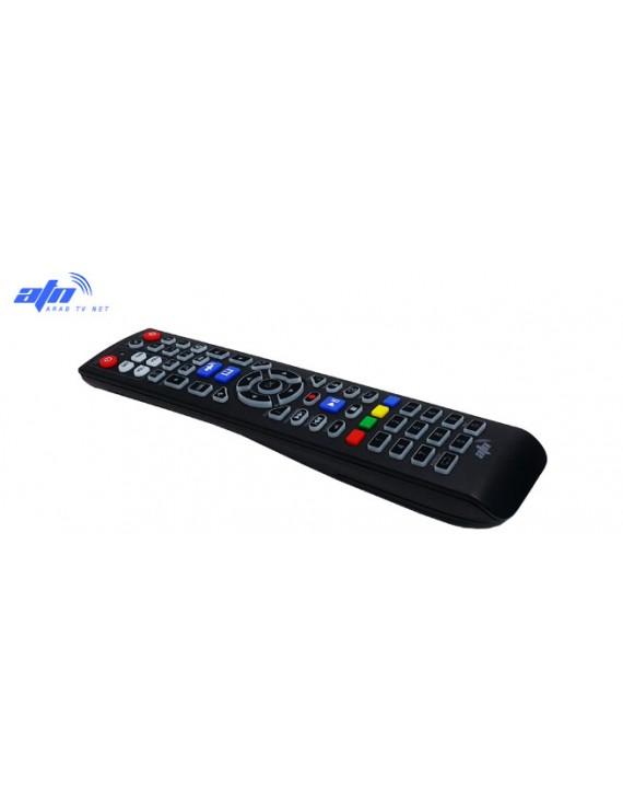 ATN IP BOX  Fjärrkontroll