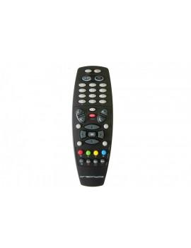 Dreambox  Fjärrkontroll 500 HD 800 HD SE 7020 HD