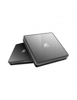 Formuler Z Alpha 4K Ultra HD Android - IPTV