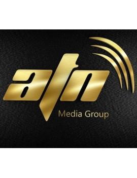 ATN & ALMsat box